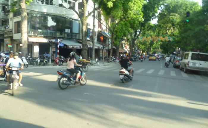 Serious Motorbike Humour!!!