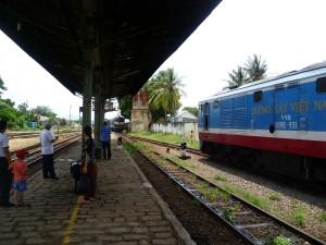 Train9